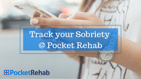 Benefits of Using a Sobriety Calculator to Track Sober Days
