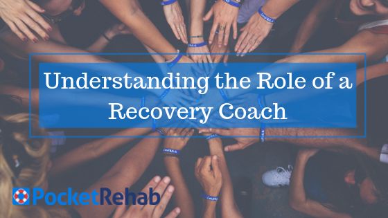 What is Recovery Coaching & How Can a Recovery Coach Help Me?